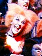 Etcetera Danielle Goullet Aus 1989 01