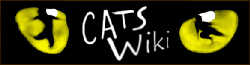 'Cats' Musical Wiki