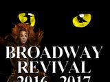Broadway 2016