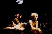 Victoria Barbara Waldele Hamburg 1987