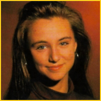Jacqueline Dunnley 1993 10.png