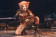 Asparagus Ethan Freeman Hamburg 1987 01