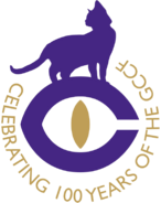 Org gccf logo-removebg-preview