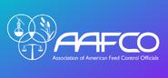 AAFCO logo