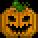 Pumpkin Decor.png