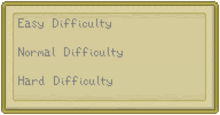 Difficulty 1.png