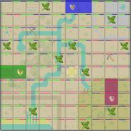 Catnip Map