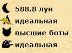 Боты-0.jpg
