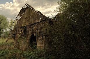 Разрушенное Гнездо Двуногих.jpg