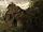 Разрушенное Гнездо Двуногих