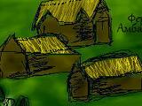 Город Двуногих