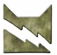 http://ru.catwarriors.wikia