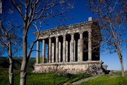 Armeniatemple.jpg
