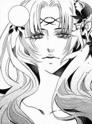 Iffrita Manga 1.jpg