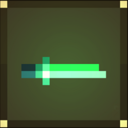 Icon Energy Sword 'Blink'.png