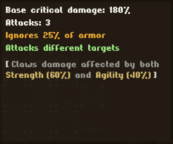 Info Energy claws 'Blink'.png
