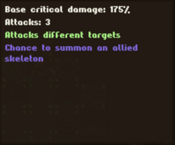 Info Necro Sword 'Blink'.png