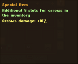 Info Reinforced quiver.png