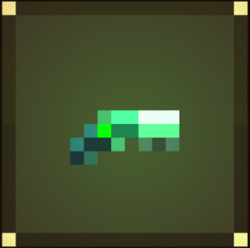 Icon AP Revolver 'Blink'.png
