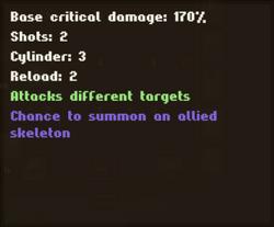 Info Necro Shotgun 'Blink'.png