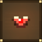 Icon Armor Plate T-1.png