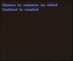 Info Sentinel Amulet.png