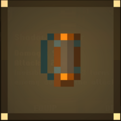 Icon Reinforced quiver.png