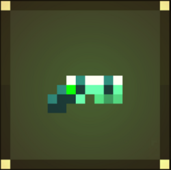 Icon Revolver 'Blink'.png