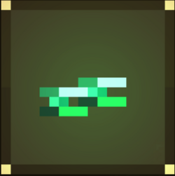 Icon Energy claws 'Blink' II.png