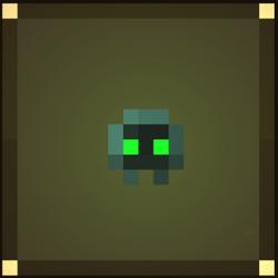 Icon Green Berserk Skull.png