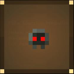 Icon Red Berserk Skull.png