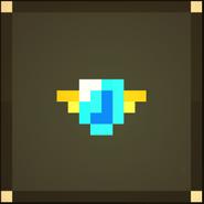 Icon Protection Sigil
