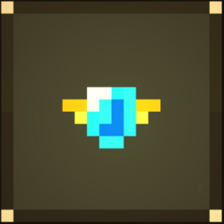 Icon Protection Sigil.png