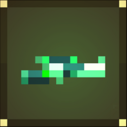 Icon Revolver Rifle 'Blink'.png