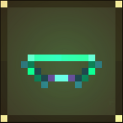 Icon Necro Energy Bow 'Blink'.png