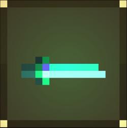Icon Necro Sword 'Blink'.png