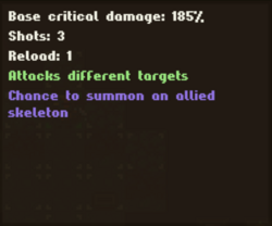 Info Necro Energy Bow 'Blink'.png