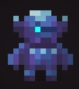 Prospector 2.0
