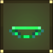 Icon Energy Bow 'Blink'