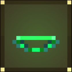 Icon Energy Bow 'Blink'.png