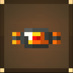 Icon Mechanical Belt T-2.png