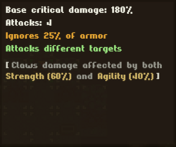 Info Energy claws 'Blink' II.png