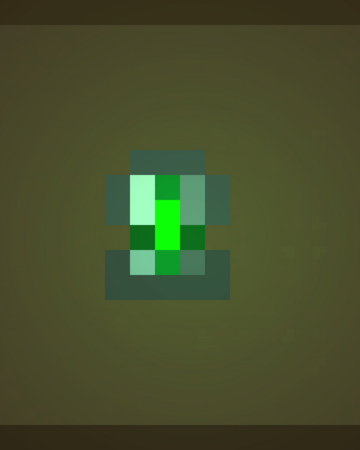 Плазменная бомба.png