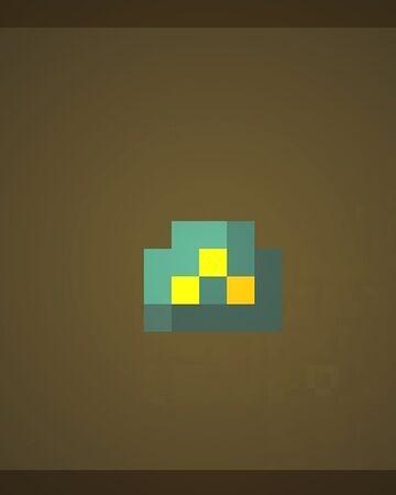 Рунный камень защиты(2).jpg