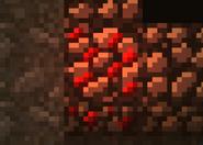 Целебные кристаллы