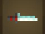 Рефлекторный меч