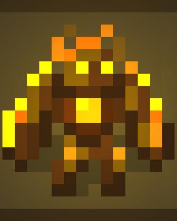 Золотой голем .png