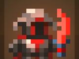 Красный Страж