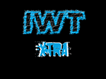 IWT XTRA.png
