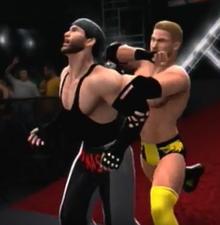 Biff attacks Shawn.PNG